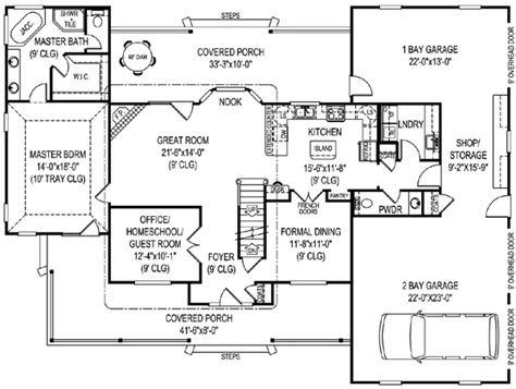 4 bedroom floor plans with bonus room high quality house plans with bonus rooms 6 4 bedroom house plans with bonus room