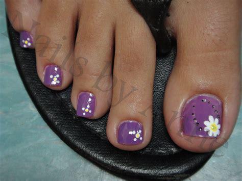 13 Best Kokoru Images best 25 purple pedicure ideas on purple toes