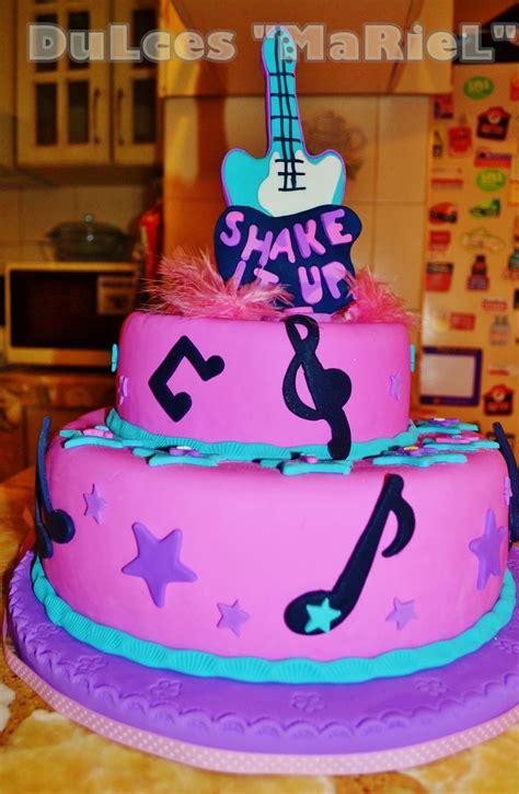imagenes de tortas groseras 21 best images about tortas para ni 241 as adolecentes on