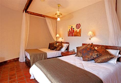 sofa lodge tarangire sopa lodge 4 star ostrich holidays and