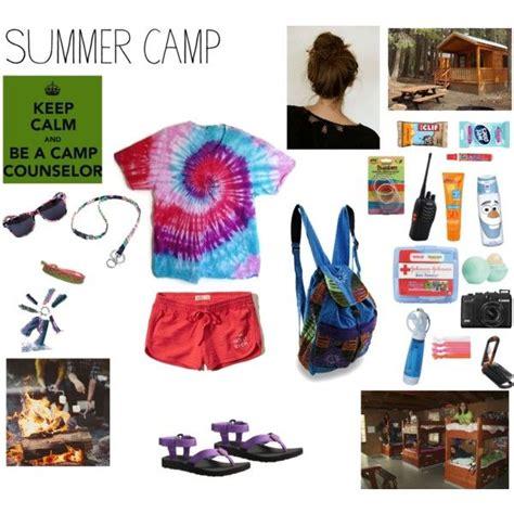 best 25 summer c outfits ideas on pinterest summer