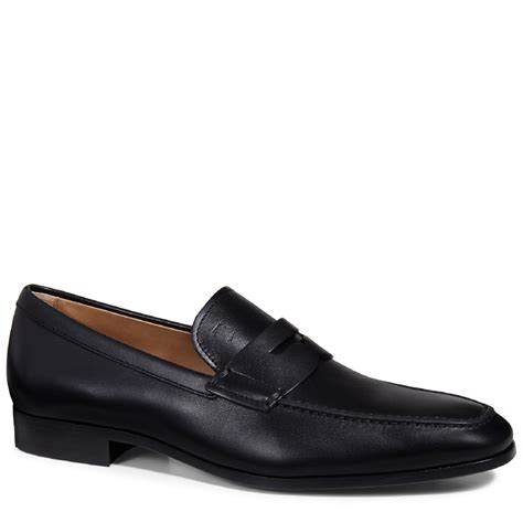 tod s loafers in leather tods shoes buy