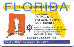 florida boating license nasbla approved keenrutracker blog