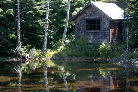 Cabins Berkshires by Cabin On Mount Greylock Berkshire Mountains