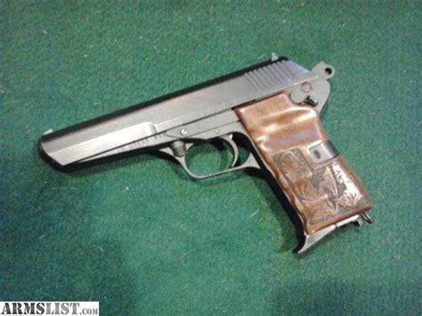custom cz 52 pistol grips armslist for sale cz 52 custom pistol ammo