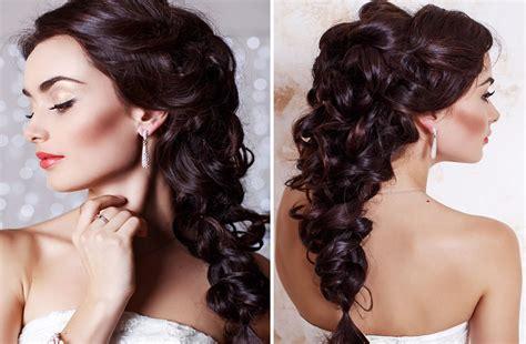 hairstyles for long hair fall 2017 weddings hairstyles 2018 hairstyles