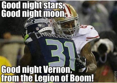 Seattle Meme - seattle seahawks 49ers memes images
