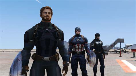 captain america infinity war captain america hd wallpaper infinity war many hd wallpaper