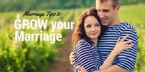 how to grow a marriage the secrets to everlasting books 3 tips to grow your marriage prime news 2017