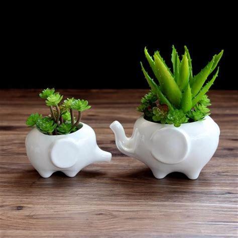 plants and planters get cheap porcelain flower pot aliexpress alibaba