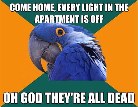 Every Light In The House Is On Lyrics by Every Light In The House Is On Kent Robbins Every Light