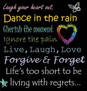 short quotes like live laugh love 17 live laugh love quotes weneedfun