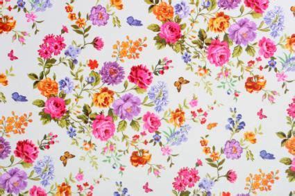 vintage fabrics lovetoknow