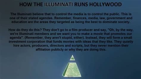 illuminati means pretty liars illuminati hale s illuminati