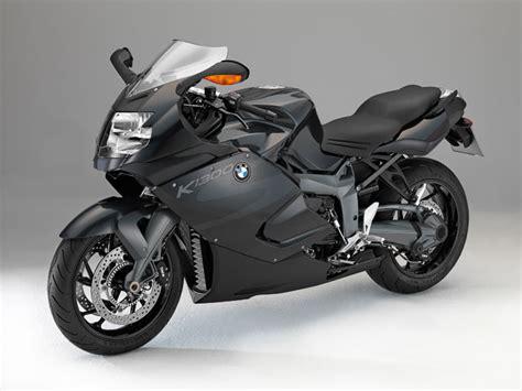 Motorrad Sport Aktuell by Bmw Motorrad Aktuelles Motosport