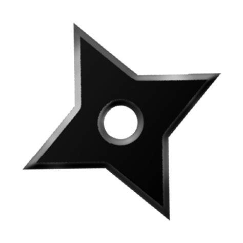 ninja star dock icon k ninja by piepiepie12345667890 on