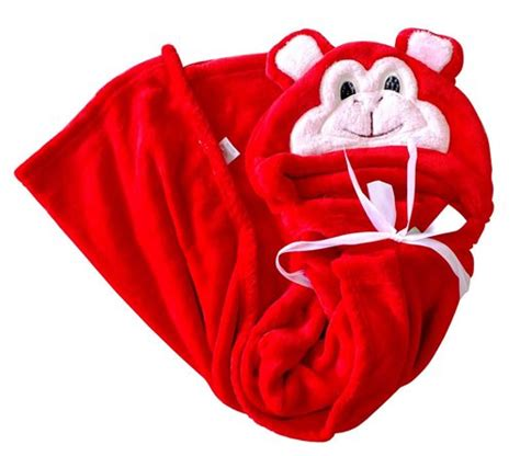 Selimut Handuk selimut handuk karakter toko bunda