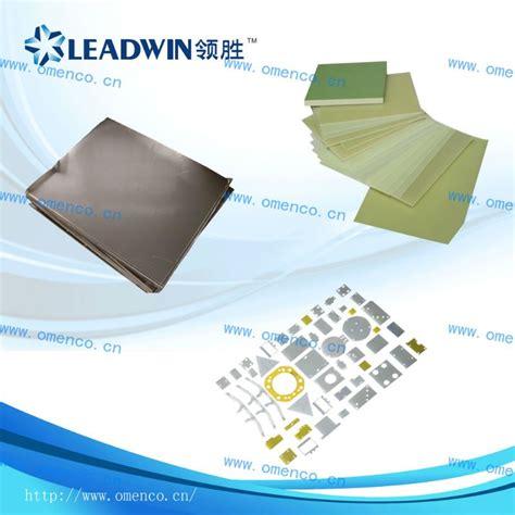 fiberglass sheets for boats epoxy fiberglass sheet for boats sheet price fiberglass
