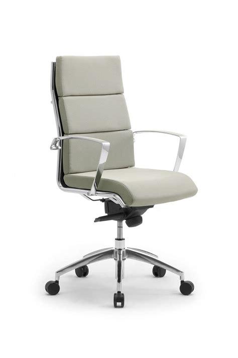sedie presidenziali sedia presidenziale per ufficio in alluminio cromato
