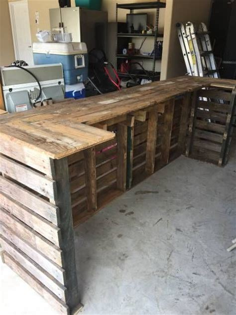 Patio Furniture The Woodlands by Make For Patio Garage Bar Finalized Plans For House
