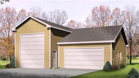 attached garage plans house plans with rv garage attached 28 images home