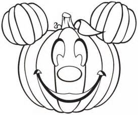 best 25 disney coloring sheets ideas only on pinterest
