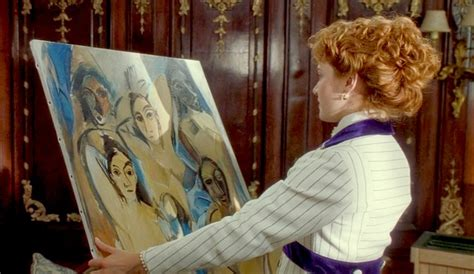picasso paintings lost in titanic 11 titanic myths cameron made you think were real