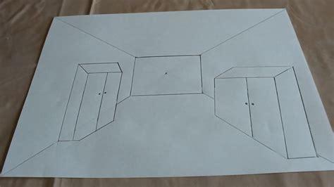 Schrank Zeichnen by 3d Zeichnen Lernen
