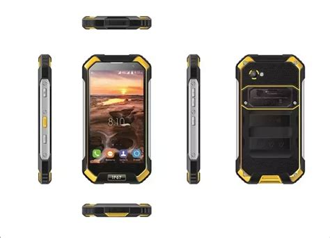 most rugged cell phone which is the most rugged cell phone available quora