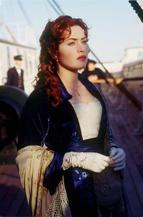 film titanic rose rose dawson images rose wallpaper photos 5698793