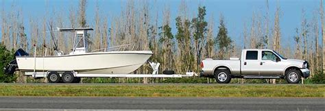 tow boat us nj trailer tow hitch installation hillsborough nj quality