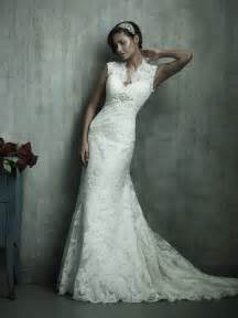 beautiful lace wedding dresses being lace wedding dresses for your special day