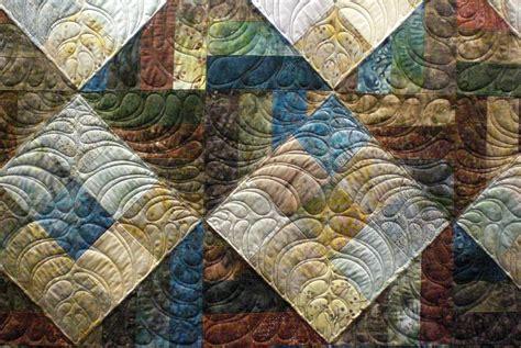 batik quilt design batik quilt patterns 171 free patterns