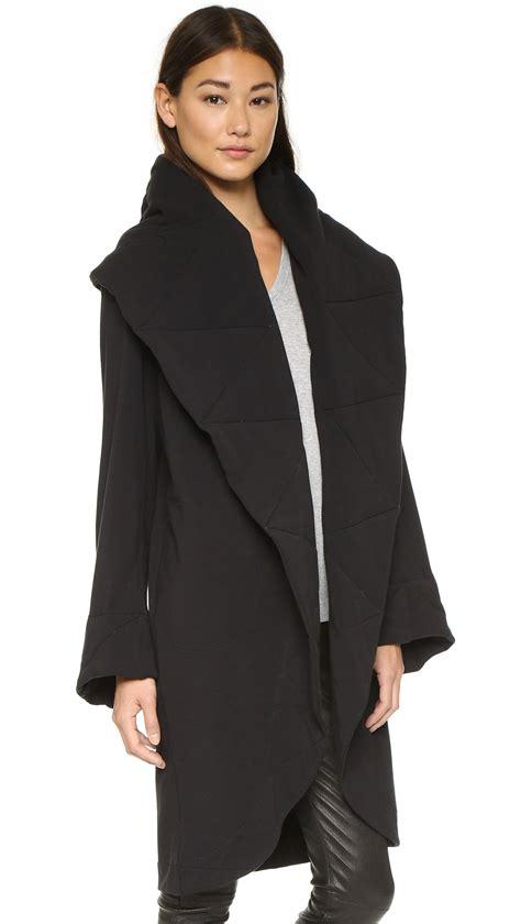Shawl Collar Coat shawl collar coat www pixshark images galleries