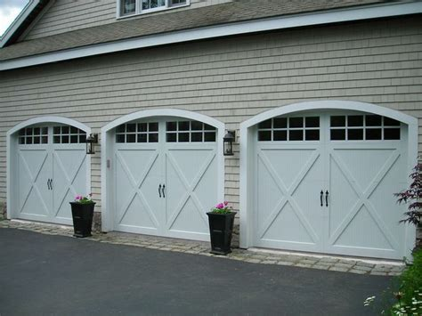 Chi Overhead Door Garage Door Gallery Chi Overhead Doors Doors And Entryways Pint