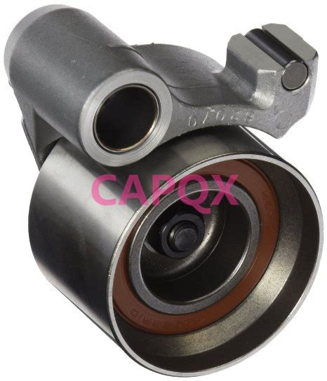 Pulley Alternator Altenator Dinamo Er Innova Hilux Fortuner popular toyota belt tensioner buy cheap toyota belt