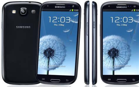 Samsung S3 Neo Schwarz 1915 by Galaxy S Iii Neo Kolejna Premiera Tym Razem W Indiach
