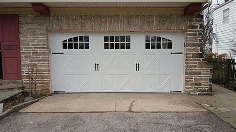 Automatic Garage Door Company Hinged Garage Door Automatic Garage Door Company