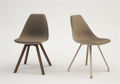 sedie design i saloni e design week 2013 sedute wow ways of