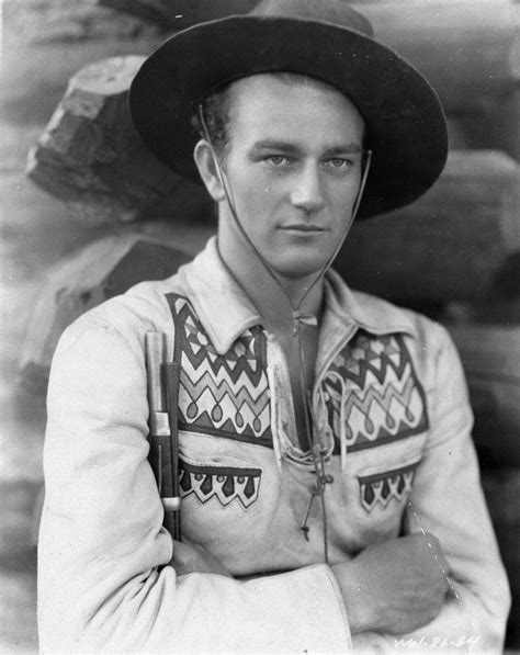 biography john wayne john wayne rides high in scott eyman s astute biography