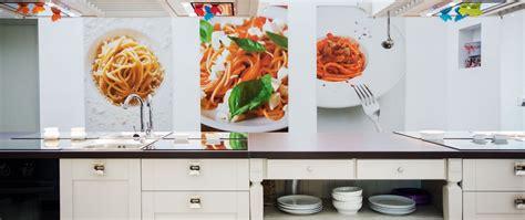 la cucina italiana corsi corso di italiano attraverso la cucina italiana