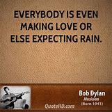 Making Love Sayings | 700 x 700 jpeg 111kB