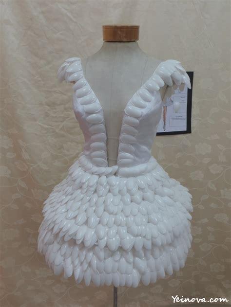 galleries vestidos elaborados con material reciclable flickr vestidos elaborados con material reciclable fotos de