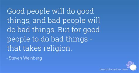 quotes about doing good things quotes about doing good things quotesgram