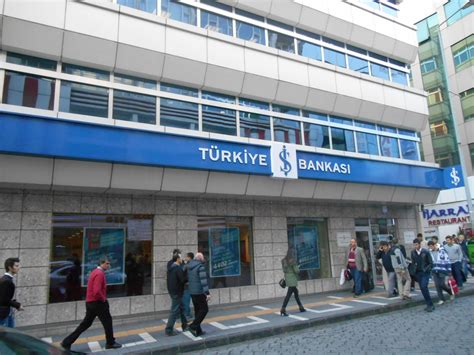 t bank turkey the turkish bank on k maris caddesi where you need to