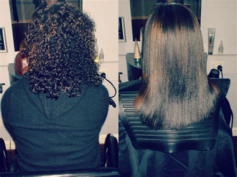 best chemical hair straighteners 2015 best chemical hair straighteners 2014 hair loss due to