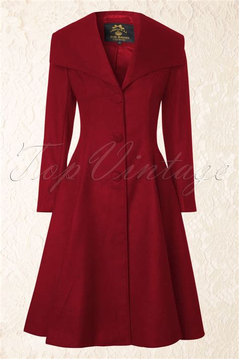 swing coats and jackets best 25 swing coats ideas on pinterest lulugal com