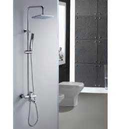 robinet salle de bain original aquamarin robinet pour