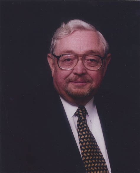 donald gardner file list wikimedia commons