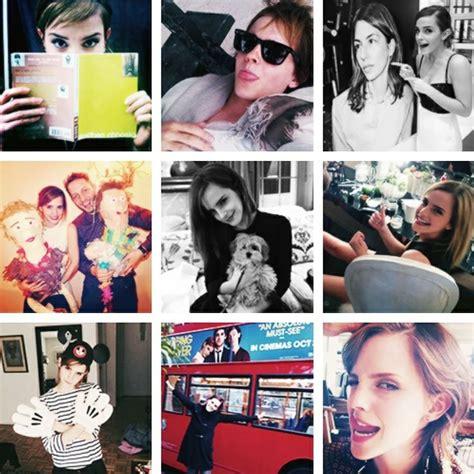 emma watson instagram 17 best images about inspiring ladies on pinterest emma
